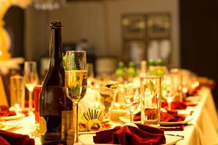 home_event_hire