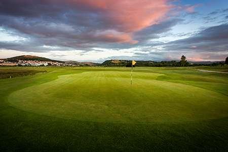 home_18_holes_golf