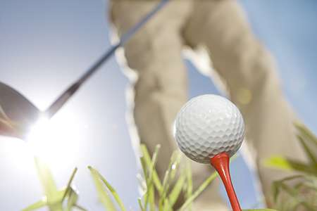 home_golf_packages