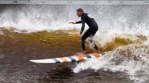 surf_snowdonia